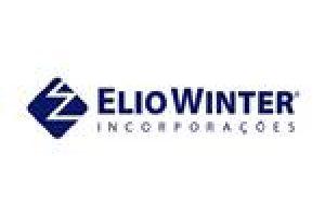 Elio Winter