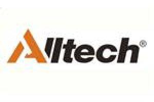 Logo Altech